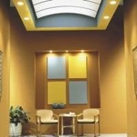 InStyle Painting & Remodeling
