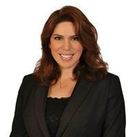 Alexandra Germon, Realtor