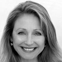 Susan Bonanno - Mortgage Advisor