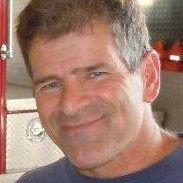 Glenn Martone Construction LLC