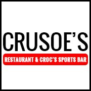 Crusoes Restaurant & Crocs Sports Bar