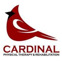 Cardinal Physical Therapy & Rehabilitation