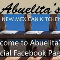 Abuelita's New Mexican Kitchen