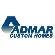 Admar Custom Homes