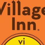 St Cloud Village Inn