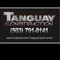 Tanguay Construction