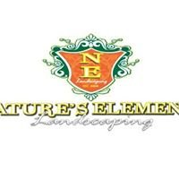 Natures Elements Landscaping