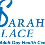 Sarah's Place Adult Day Health Center