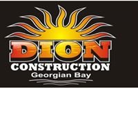 Dion Construction Ltd