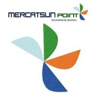 Mercatsun Point Garante