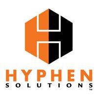 Hyphen Solutions LLC