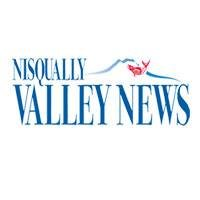 Nisqually Valley News Ads