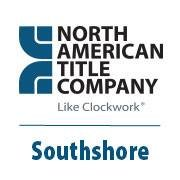 North American Title - SouthShore
