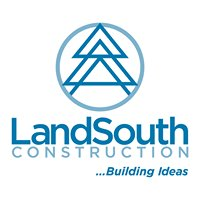 LandSouth Construction, LLC