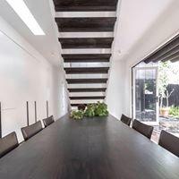 Bios Design Build Sustain