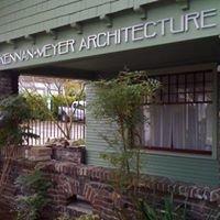 Kennan-Meyer Architecture