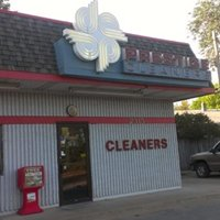 Prestige Cleaners Inc
