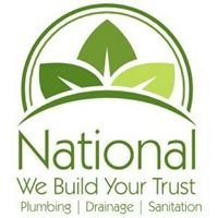 National Plumbing House
