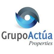 Grupo Actúa Properties