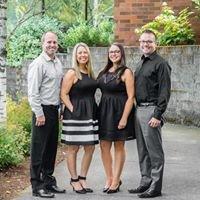 The Andrew Hennen Team - Mortgage Advisor NMLS - 137763