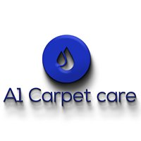 A1 Carpet Cleaning Services