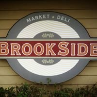 Brookside Deli at the Depot