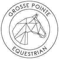 Grosse Pointe Equestrian
