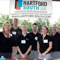 Hartford South, LLC