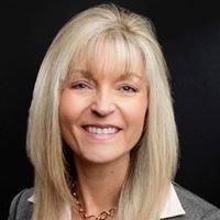 Brinda Doyle Real Estate-Premiere Property Group, LLC