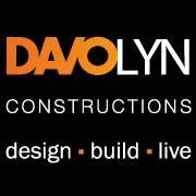 Davolyn Constructions