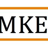MKE Concrete - Formwork