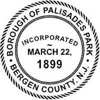 Borough of Palisades Park