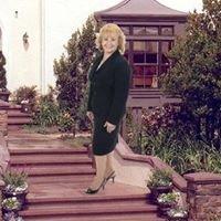 Orange County Luxury Homes
