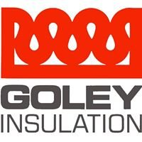 Goley Insulation, Inc.