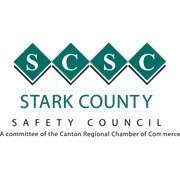 Stark County Safety Council