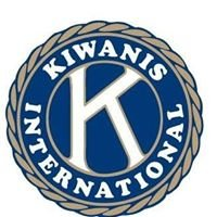 Kiwanis Club of Clinton Township