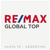 Re/Max Global Top