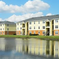 Grande Court at Boggy Creek Apartments