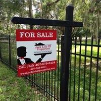 Jack Luiz III Properties, LLC
