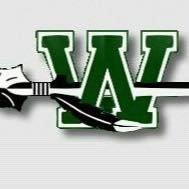 Waxahachie High School