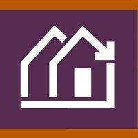 Suburban Renewal, Inc.