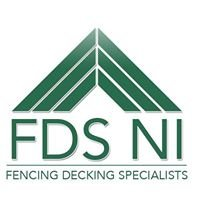 Fencing Decking Specialists NI