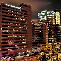 Texas Children's Hospital- Plastic Surgery Unit