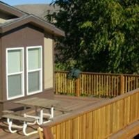 Mobile Home Specialist, Yakima, Tri Cities