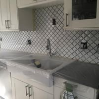 Premier Remodel & Building Maintenance, LLC