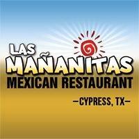 Las Mananitas - Cypress