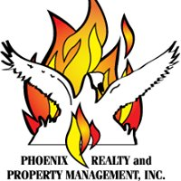 Phoenix Realty & Property Management, Inc.