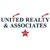 United Realty & Associates