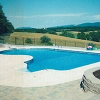 Aquafun Pools Inc.