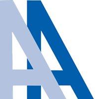Arora and Associates, PC